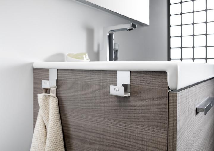 Mueble de baño Roca Family con 3 cajones - Ítem3