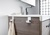 muebles de baño roca - Ítem5