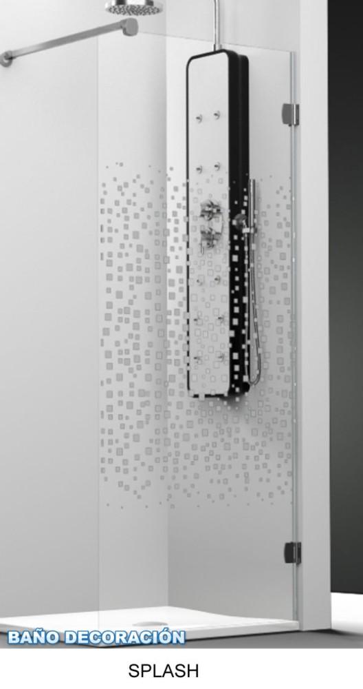 mamparas baño profiltek - Ítem22