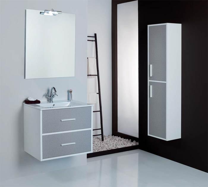 Mueble de baño Coimbra - Ítem1