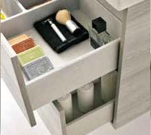 mueble vitale bannio - Ítem5
