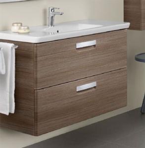 mueble de baño roca