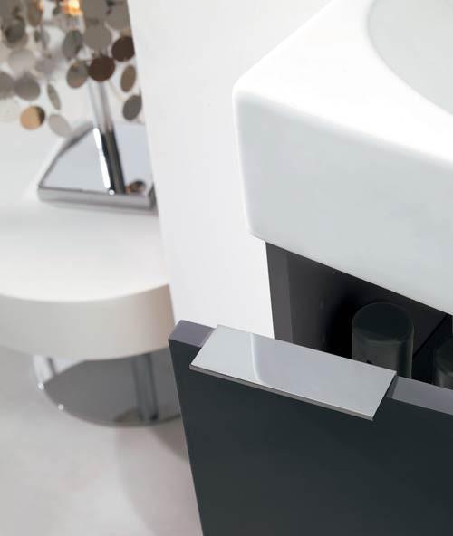 Mueble de baño Smart de Royo - Ítem5