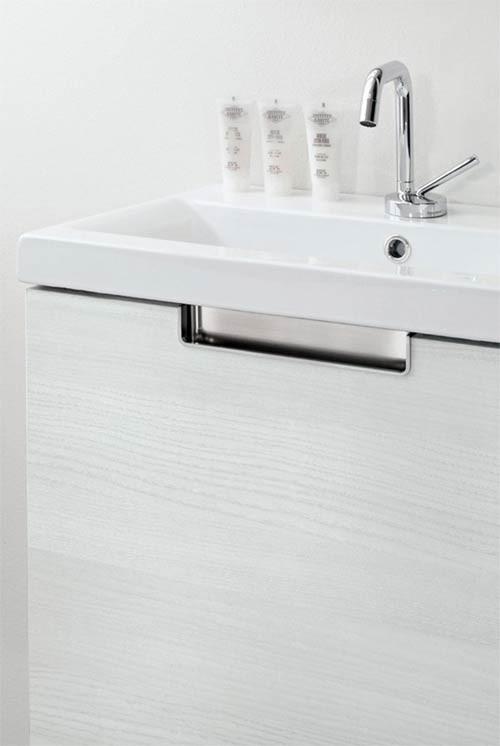 Mueble de baño Évora de 500 mm - Ítem5