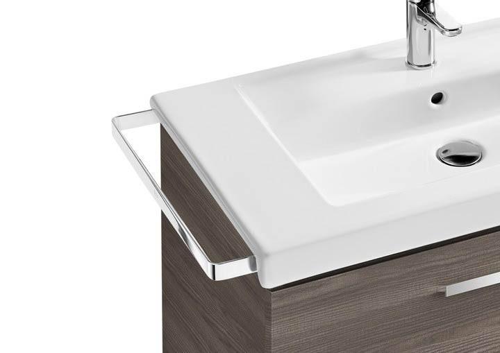 Mueble de baño Prisma 1 cajón - Ítem4