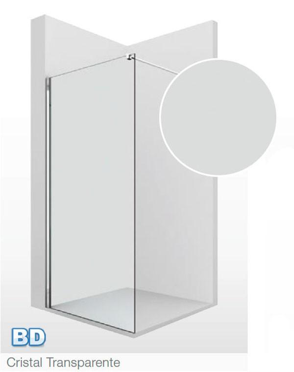 cuarto de baño - Ítem9