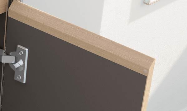 muebles de baño royo - Ítem5