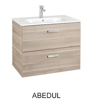 mueble de baño roca - Ítem4