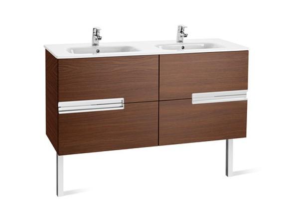 Muebles De Baño Vitoria:mueble de baño roca, mueble de baño, mueble de baño 120 cm, muebles