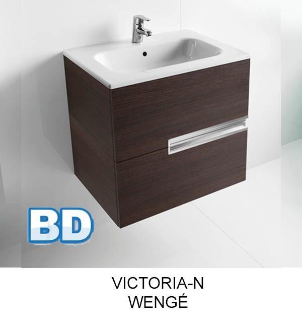 Mueble de baño Victoria-N Roca - Ítem2