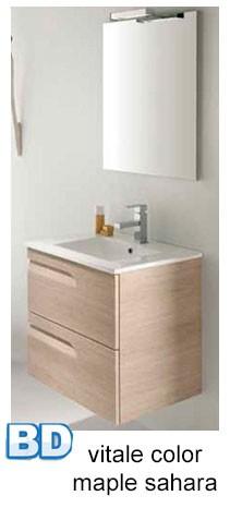 mueble vitale bannio - Ítem2