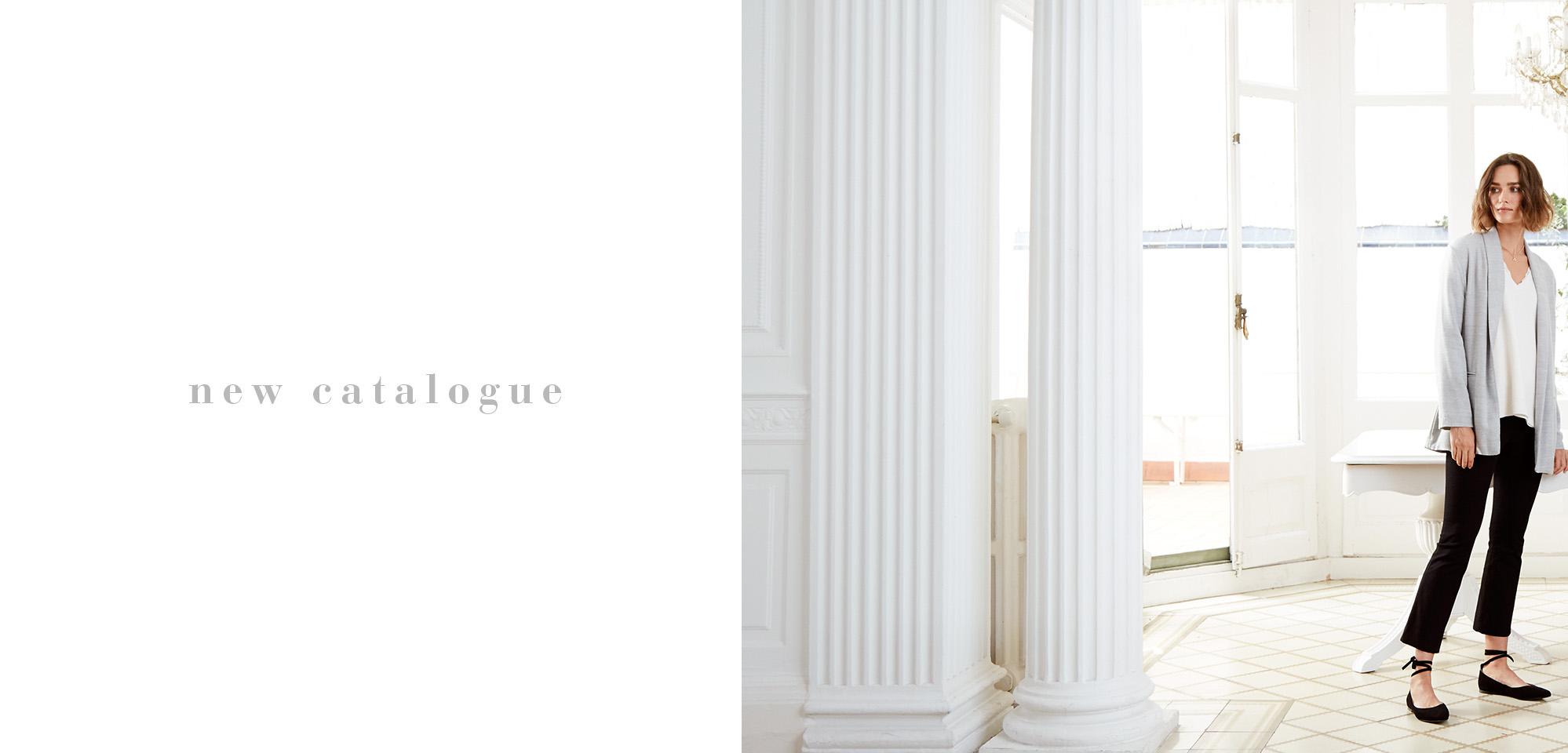 catálogo eseoese, eseoese catálogo, nueva temporada, new season, catálogo otoño-invierno