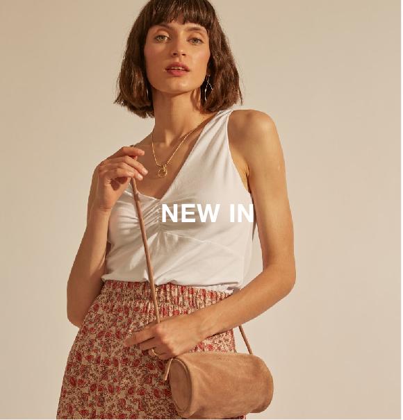 3deed7ebf1e0 eseOese | Shop online - Moda casual, accesorios y zapatos para mujer