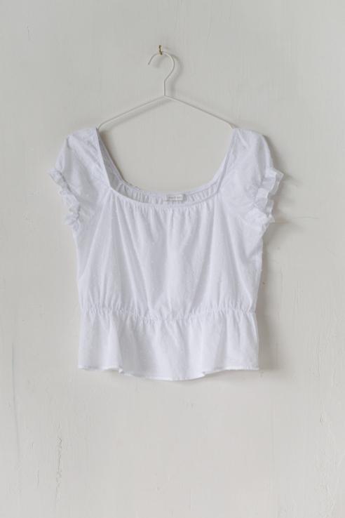 Blusas Y Camisas Para Mujer Online Eseoese
