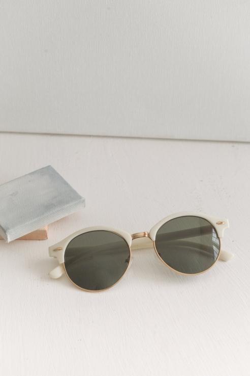 gafas combinadas