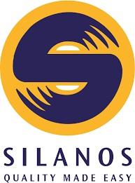 SILANOS