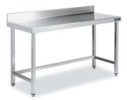 MESA MURAL GAMA 600