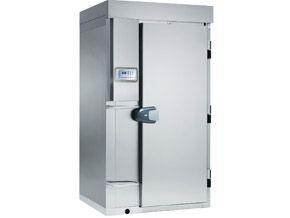 abatidores de temperatura grandes dimensiones para hosteleria catering colectividades edenox
