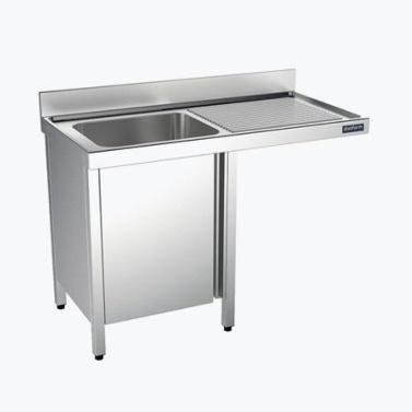 fregaderos,pica,lavavajillas,hosteleria,bar,fregar,fregaderas
