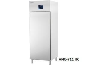 congelador camara congelacion armario de congelcion de hosteleria restaurantes para bandejas gastronorm edenox