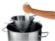 soporte chino utensilios de cocina profesional pujadas