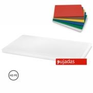TABLA DE CORTE GN 1/1 COLORES