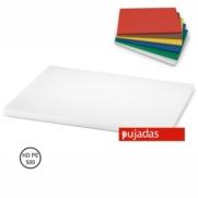 TABLA DE CORTE 400x300 COLORES
