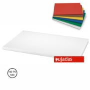 TABLA DE CORTE 600x400 COLORES