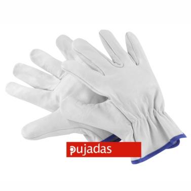 guantes anti frio para cocina profesional pujadas