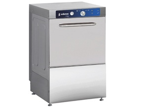 lavavajillas hosteleria cesta 400x400