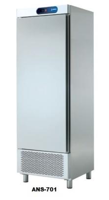 camaras armarios congeladores restaurantes hosteleria edenox