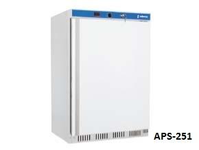 armarios refrigerados economicos para hosteleria edenox
