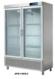armarios refrigerados con puerta de cristal hosteleria restaurantes edenox