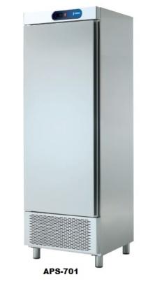 armarios refrigerados camaras refrigeracion para hosteleria restaurantes colegios catering edenox