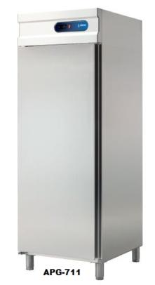 armarios refrigerados gastronorm retaurantes hoteles colegios hosteleria edenox