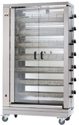 asador-vertical-de-pollos-a-gas-7-espadas-especial-pollo-abierto