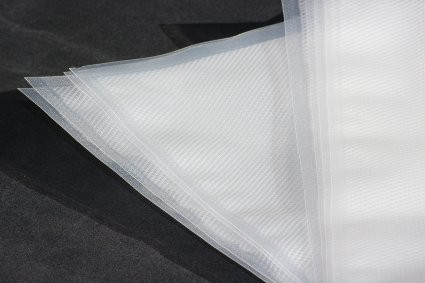 68a49c8b4 bolsas gofradas para envasadoras de vacio externo
