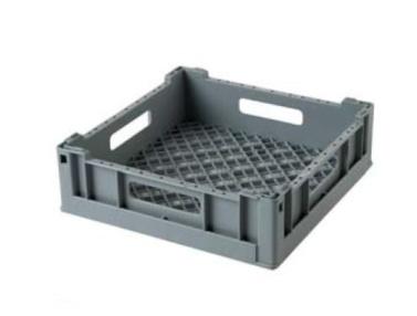 cesta 350x350 mm para lavavasos