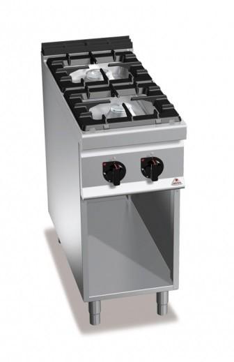 Cocina soporte berto 900 cocinas industriales deldivel for M s mobiliario auxiliar para tu cocina s l