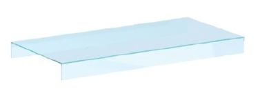 cristal protector para self sefvice