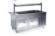 cuba-refrigerada-con-reserva-refrigerada-distform-sel-service