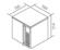 dimensiones-abatidor-de-temperatura-am-03-e-edenox