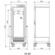 dimensiones-carro-refrigerado-cf-20-edenox