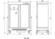 dimensiones-carro-refrigerado-cf-40-edenox