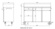 dimensiones-mesa-carro-para-servicio-de-terrazas