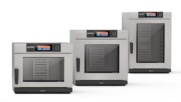 HORNO MYCHEF EVOLUTION SERIE L DISTFORM