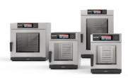HORNO MYCHEF EVOLUTION SERIE S DISTFORM