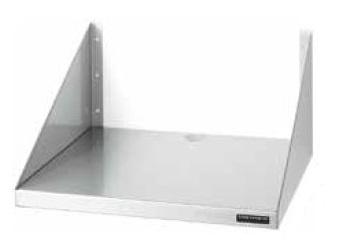 Estanteria soporte para microondas distform - Soportes para microondas ...