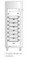 armario-refrigerado-especial-pescados-app-801-edenox