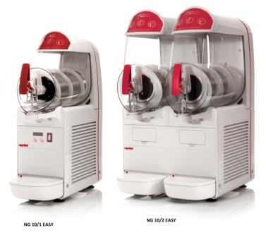 granizadora-10-litros-easy-ugolini